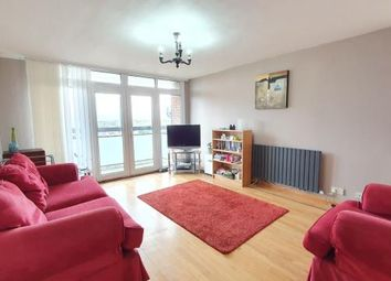 3 bed flat for sale in Gardner Close, London E11
