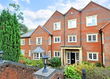Thumbnail 2 bedroom flat for sale in St. Monicas Road, Kingswood, Tadworth