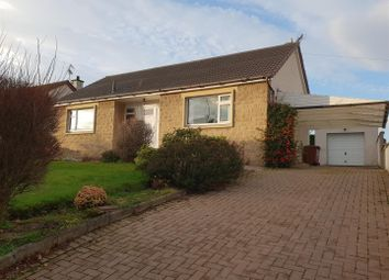 3 bed detached bungalow for sale in Springfield Road, New Elgin, Elgin IV30