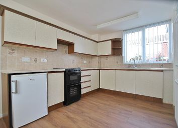 Thumbnail 3 bed terraced house to rent in Gleneagles Park, Spring Cottage, Hull, East Riding Of Yorkshire