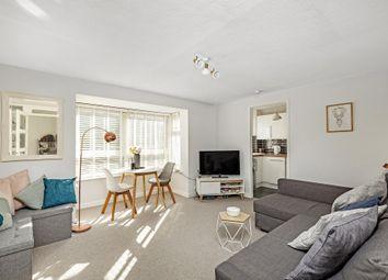 Thumbnail Flat for sale in Handside Close, Worcester Park