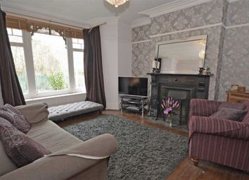Thumbnail 4 bed terraced house for sale in Conishead Road, Ulverston, Cumbria