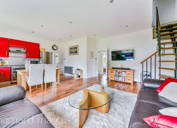 3 bed flat for sale in Melville Avenue, South Croydon CR2