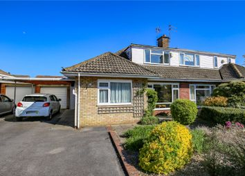 Thumbnail 3 bed bungalow for sale in St Margarets Drive, Bristol