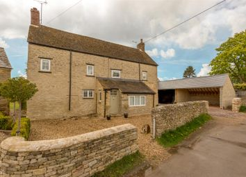 The Lane, Fritwell, Bicester OX27, oxfordshire property