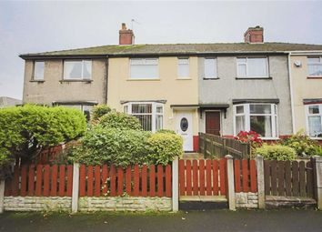 Thumbnail 2 bed semi-detached house for sale in St. Charles Road, Rishton, Blackburn