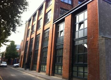 Photo of Lower Brown Street, Leicester LE1