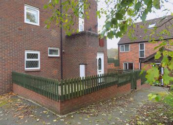 Thumbnail 2 bedroom flat to rent in Majestic Way, Telford