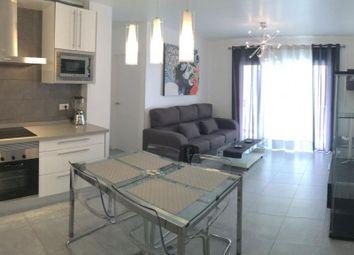 Thumbnail 2 bed apartment for sale in Las Galletas, Tenerife, Spain