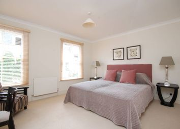 Thumbnail 5 bedroom property to rent in Spear Mews, Earls Court