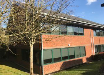 Thumbnail Office for sale in 8, Woodstock Court, Blenheim Road, Marlborough