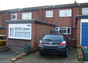 Thumbnail 5 bed property to rent in Tippett Close, Colchester