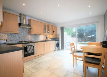 Thumbnail 4 bed town house for sale in Regency Court, Brentwood