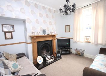 Thumbnail 3 bedroom terraced house for sale in London Street, Pocklington, York
