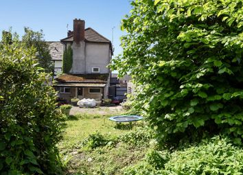 Thumbnail 4 bedroom end terrace house for sale in Leominster, Herefordshire