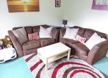 Thumbnail 2 bedroom flat to rent in Society Court, Society Lane, Aberdeen AB244De