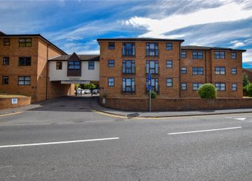 Thumbnail 2 bed flat for sale in Station Approach, Station Road, Kings Langley, Hertfordshire
