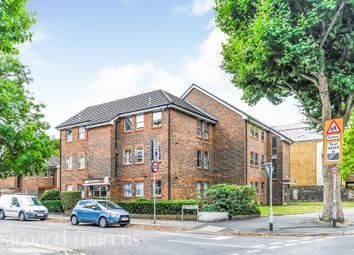 Maple Road, Surbiton KT6. 2 bed flat