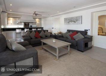 Thumbnail 9 bed villa for sale in Sotogrande, Costa Del Sol, Spain
