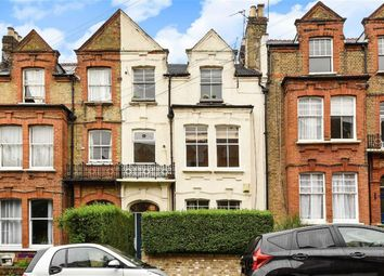 Thumbnail 2 bedroom flat for sale in Nelson Road, Crouch End
