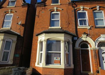 Thumbnail 6 bed semi-detached house for sale in Livingstone Road, Handsworth, Birmingham