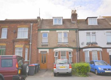 Thumbnail 6 bed block of flats for sale in Ramsgate Road, Margate, Kent