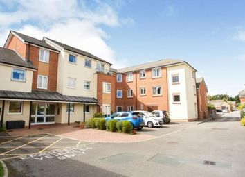 1 bed property for sale in 84 London Road, Waterlooville, Hampshire PO8