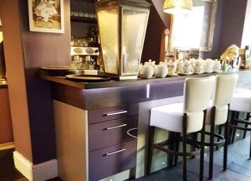 Thumbnail Restaurant/cafe for sale in Barnsley Road, Newmillerdam, Wakefield