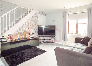 Thumbnail 3 bed detached house for sale in Applehaigh Drive, Kirk Sandall