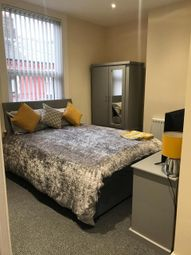 Thumbnail 4 bed flat to rent in Wylva Road, Anfield, Liverpool