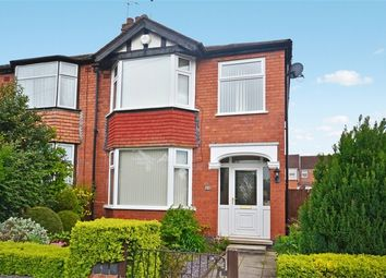 Thumbnail 3 bed end terrace house for sale in Cornelius Street, Cheylesmore, Coventry, West Midlands