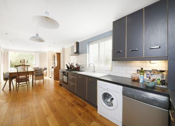Thumbnail 2 bedroom flat for sale in Carholme Road, Forest Hill