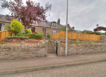 Thumbnail 3 bed semi-detached house for sale in Park Road, Brechin