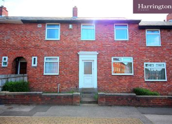 Thumbnail 3 bed property to rent in Roosevelt Road, Durham