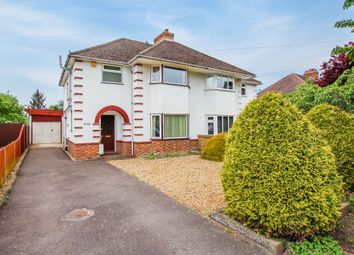 3 bed semi-detached house for sale in Coldhams Lane, Cherry Hinton, Cambridge CB1