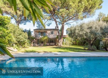 Thumbnail 3 bed villa for sale in St Tropez, French Riviera, France