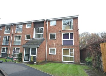 Thumbnail 2 bed flat for sale in Josephine Court, Southcote Road, Reading