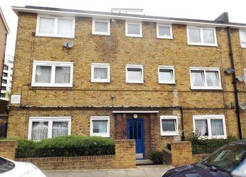 Thumbnail 1 bedroom flat for sale in Watkinson Road, London