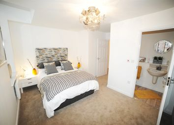 "2 bed flat for sale in ""The Aidan"" at Aykley Heads, Durham DH1"