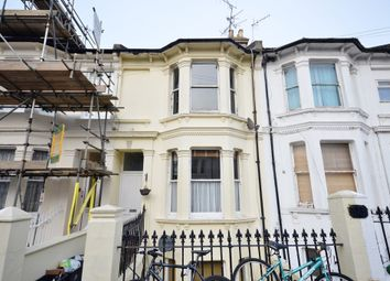 Thumbnail 2 bedroom flat for sale in Gladstone Place, Brighton