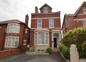 Thumbnail 7 bed detached house for sale in Lytham Road, South Shore, Blackpool