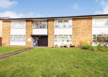 1 bed flat for sale in High Street, West Molesey KT8