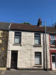 Thumbnail 1 bed flat to rent in Llangyfelach Road, Swansea