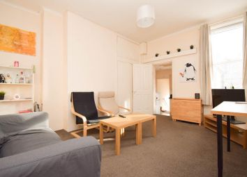 Thumbnail 2 bed flat to rent in Forsyth Road, Jesmond, Newcastle Upon Tyne