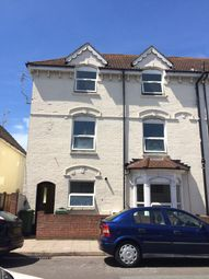 Thumbnail 3 bedroom end terrace house to rent in Langley Road, Portsmouth