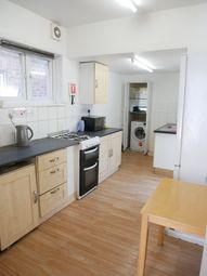 Thumbnail Room to rent in The Approach, East Acton/London