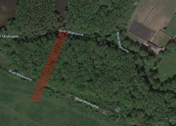 Land for sale in Bakers Wood, Denham, Uxbridge UB9