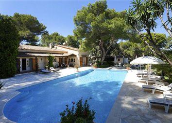 Thumbnail 4 bed villa for sale in Golfe Juan, Alpes Maritimes, Provence Alpes Cote D'azur, France, France