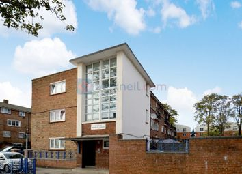 Thumbnail Flat for sale in Townley Court, London
