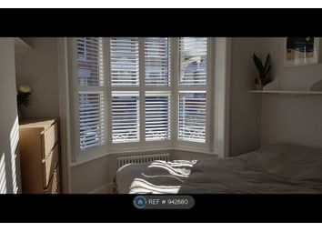 Thumbnail 1 bed flat to rent in Fulflood, Winchester